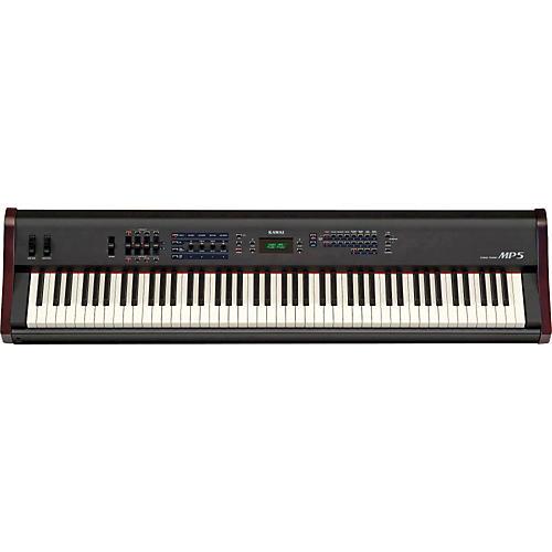 Kawai BLEM MP5 Professional Stage Piano