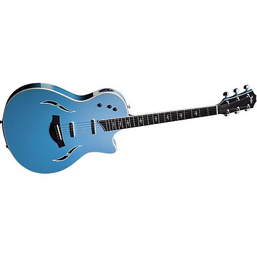 Taylor BLEM T5-C-LPHDT Guitar