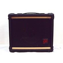 Yorkville BLOC 50G Guitar Combo Amp