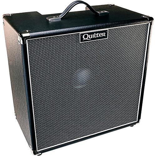 Quilter Labs BLOCKDOCK 15 1x15 Guitar Speaker Cabinet