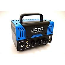 Joyo BLUEJAY Guitar Amp Head