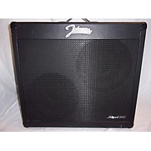Johnson BLUELINE 100R Guitar Combo Amp