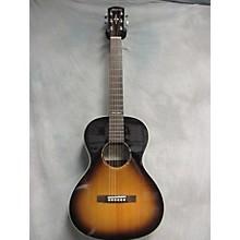 Alvarez BLUES 51E Acoustic Electric Guitar