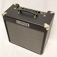 Roland BLUES CUBE Guitar Combo Amp