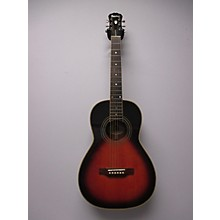 Epiphone BLUES MASTER Acoustic Guitar