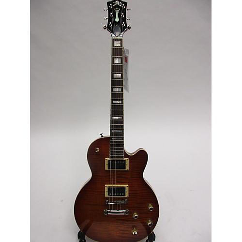 Guild BLUESBIRD Solid Body Electric Guitar