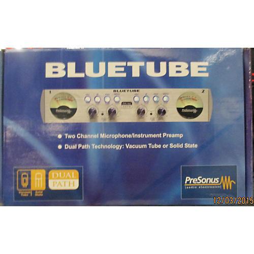 Presonus BLUETUBE Microphone Preamp