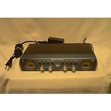 Presonus BLUETUBE V2 Microphone Preamp