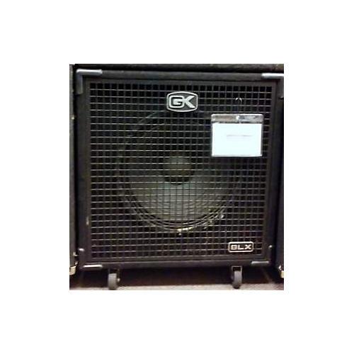 Gallien-Krueger BLX 115 1X15 Bass Cabinet