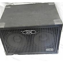 Gallien-Krueger BLX 210 Bass Cabinet