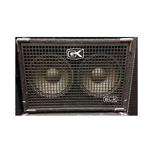 Gallien-Krueger BLX 2X10 Bass Cabinet
