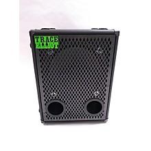 Trace Elliot BLX115 1x15 Bass Cabinet