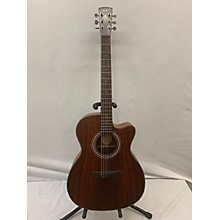 used bristol acoustic guitars guitar center. Black Bedroom Furniture Sets. Home Design Ideas