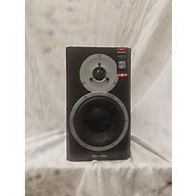 Dynaudio Acoustics BM 5A MKIII Powered Monitor