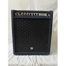 Yorkville BM100 Bass Combo Amp