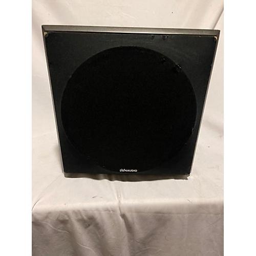 Dynaudio Acoustics BM14S II Subwoofer