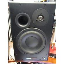Dynaudio Acoustics BM15A Powered Monitor