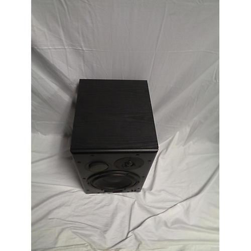Dynaudio Acoustics BM15A Powered Monitor