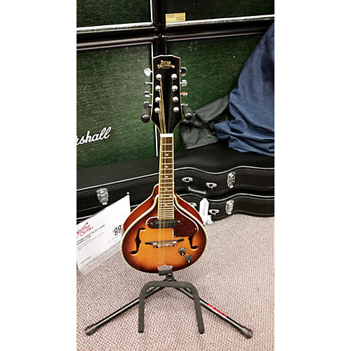In Store Used BM4A Mandolin