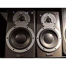 Used Studio Monitors | Guitar Center