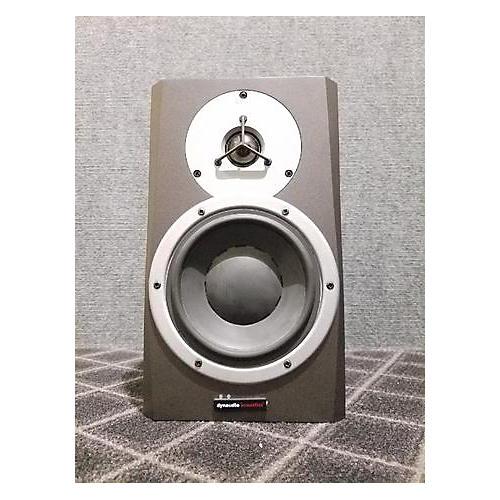 Dynaudio Acoustics BM5A Powered Monitor