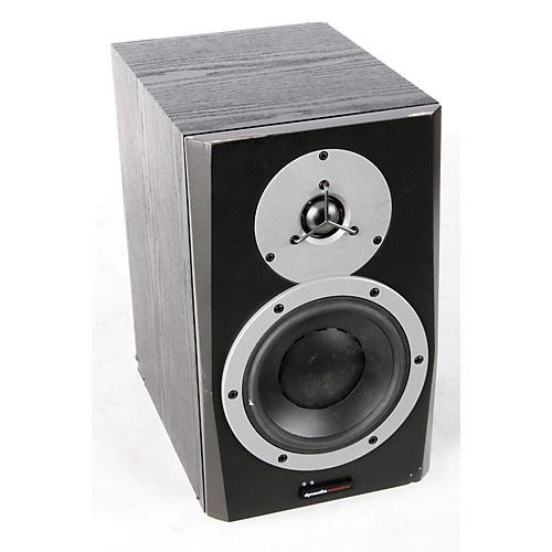 Dynaudio Acoustics BM6A MK II Active Studio Monitor