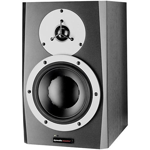 dynaudio acoustics bm6a mk ii active studio monitor guitar center. Black Bedroom Furniture Sets. Home Design Ideas