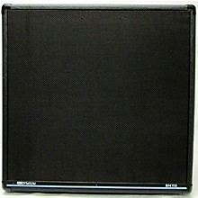 Acoustic BN115 NEO Bass Cabinet