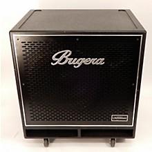 Bugera BN115TS Bass Combo Amp