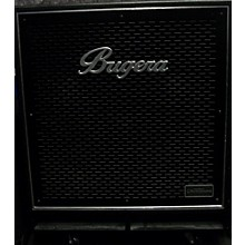 Bugera BN410TS Guitar Cabinet