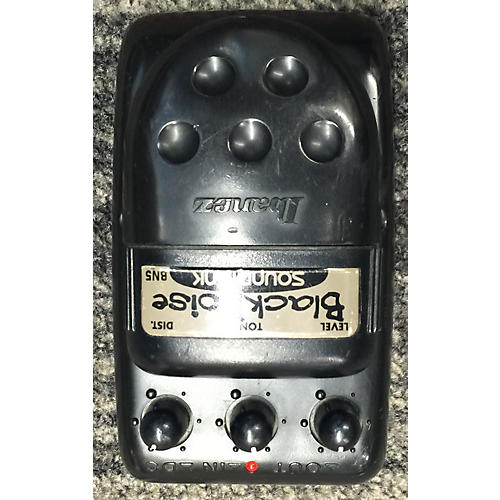 Ibanez BN5 Effect Pedal