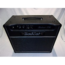 Bad Cat BOB CAT 5R Tube Guitar Combo Amp