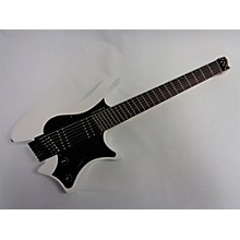 Strandberg BODEN OS7 Solid Body Electric Guitar