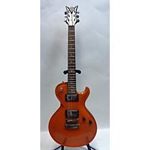 DBZ Guitars BOLARO Solid Body Electric Guitar