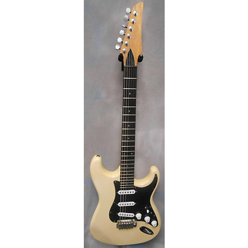 Carvin BOLT EBONY FRETBOARD Solid Body Electric Guitar