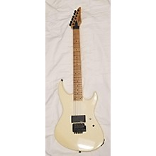 Greco BOM60 Solid Body Electric Guitar