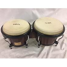 Tycoon Percussion BONGOS Bongos