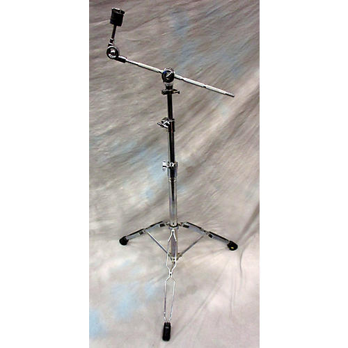Spaun BOOM CYMBAL STAND Cymbal Stand