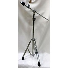 Pacifica BOOM STAND Cymbal Stand