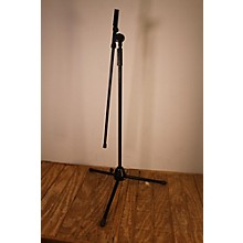On-Stage BOOM STAND Mic Stand