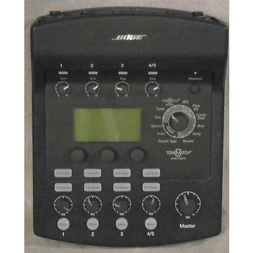 Bose BOSE T1 Digital Mixer