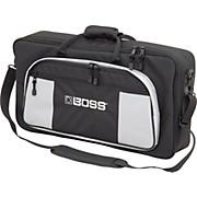 BOSS Bag L2