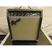 Squier BP-15 Bass Combo Amp