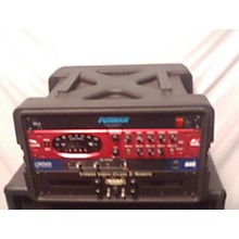 Furman BP8 Power Conditioner
