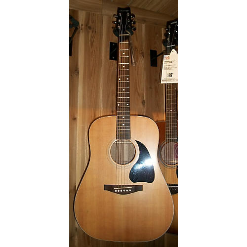 Blueridge BR-06 Acoustic Guitar