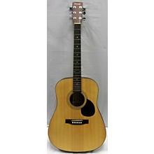 Blueridge BR-0M Acoustic Guitar