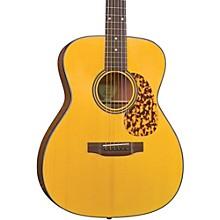 Blueridge BR-143A Adirondack Top Craftsman Series 000 Acoustic Guitar Level 2 Natural 190839231222