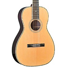 Blueridge BR-371 Parlor Acoustic Guitar