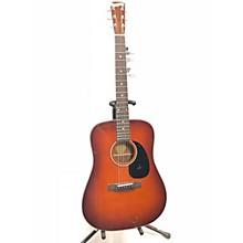 Blueridge BR-40AS Acoustic Guitar