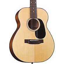 Blueridge BR-41 Contemporary Series Baby Blueridge Acoustic Guitar Level 1 Natural